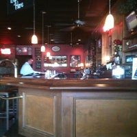 Photo taken at Ippolito's by Talli C. on 7/26/2011