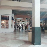 Photo taken at DeSoto Square Mall by Jose R. on 12/16/2011