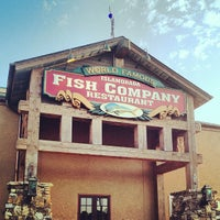 Islamorada fish company restaurant prices photos for Islamorada fish company menu