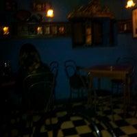 Foto tirada no(a) Bar Berri por Tamara V. em 12/2/2011