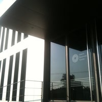 Photo taken at Aveiro Business Center by david p. on 7/26/2011