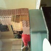 """Foto scattata a Pizzeria """"Il Ponte"""" da Jack il 12/22/2011"""