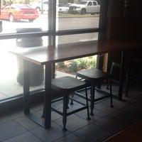 5/31/2012에 Sharon L.님이 Starbucks에서 찍은 사진