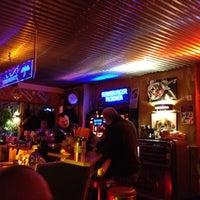 Das Foto wurde bei Mad Dog von Tiana L. am 12/29/2011 aufgenommen