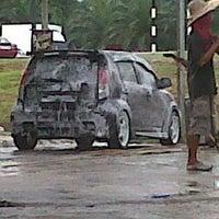 Photo taken at Car Was Orang Asli by nyamuk p. on 11/28/2011