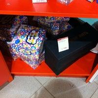 รูปภาพถ่ายที่ Другие подарки โดย Kaspin A. เมื่อ 3/15/2012