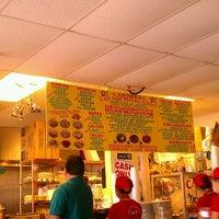 Photo taken at Carnitas Las Michoacanas by Juanita on 5/27/2012