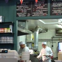 Photo taken at Regency Cafe by Angela S. on 7/19/2012