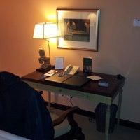 Photo taken at Bristol Panamá by Luis V. on 5/21/2012