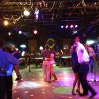 Photo taken at Bostocks Billiards & Bar by Sean P. on 3/29/2012