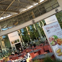 Foto scattata a Staccoli Caffè da Piermichele G. il 5/14/2012