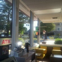Photo taken at Ferrell's Donut Shop by Christopher M. on 5/28/2012