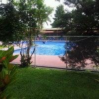 Foto tomada en Colegio de Abogados por Sergio M. el 6/2/2012