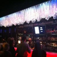 Das Foto wurde bei Bar Rouge von Andy am 10/16/2011 aufgenommen