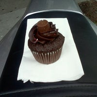 Photo taken at That Takes the Cake by James H. on 9/14/2011