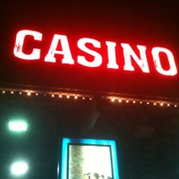 Photo taken at LCO Casino, Lodge & Convention Center by Bobby J. on 12/18/2011