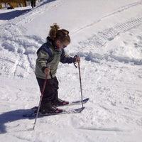 Foto tomada en Caviahue Ski Center por Juan Pablo S. el 9/17/2011