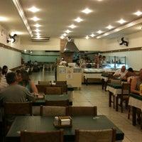 Foto tirada no(a) Tapera Branca por Cilene V. em 12/2/2011