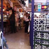 Photo taken at Lá da Venda by Wagner L. on 8/27/2011
