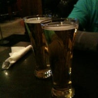 Photo taken at City Grille by Gideon B. on 11/15/2011