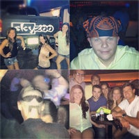 Photo taken at Electric Cowboy - Country and Dance Nightclub by Ryan on 7/14/2012