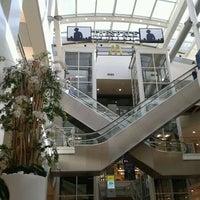 Photo taken at La Grande Mela Shoppingland by Annalisa G. on 6/5/2012