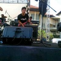 Photo taken at Warung Paon Inang Jaya by Gone K. on 12/19/2011