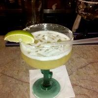 Photo taken at Margarita's Cafe by Samuel H. on 12/16/2011