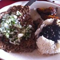 Photo taken at La Bamba by Susan C. on 10/13/2011