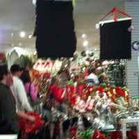 photo taken at peppermint forest christmas shop by john c on 1127 - Peppermint Forest Christmas Shop