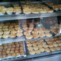 Foto tirada no(a) Restaurante Salete por Aroldo N. em 4/22/2012