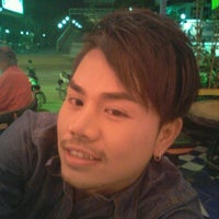 Photo taken at ตลาดไร่วนาสินท์ by รติพล น. on 11/2/2011