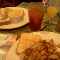 Photo taken at Chilli Peppers Coastal Grill by Cmch W. on 8/5/2012