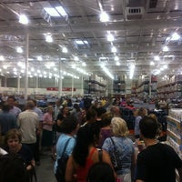 Photo taken at Costco Wholesale by Kim D. on 7/8/2011