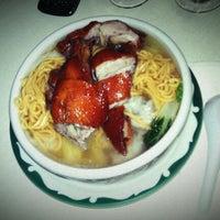 Photo taken at Silver Dragon by Winni L. on 11/11/2011