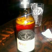 Photo taken at Bar Los Templarios by Antonio M. on 1/6/2012