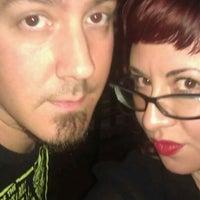 Photo taken at Old Cellar Bar by kathy d. on 4/22/2012