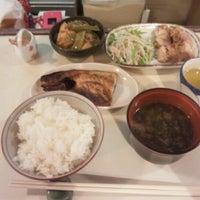Foto diambil di 十三浜 oleh ohkubo_info pada 6/27/2012