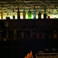 Photo taken at Resto Biarritz by Janie-Kim B. on 4/21/2012