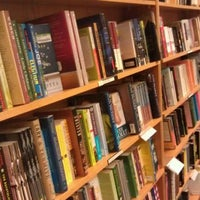 Photo taken at Changing Hands Bookstore by Ryan E. on 1/13/2012