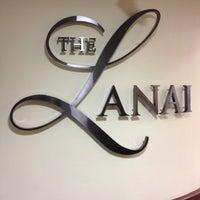 Photo taken at Lanai Restrant by JLS M. on 8/3/2012