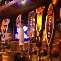 Photo taken at Deadwood Saloon by Lauren K. on 6/8/2012