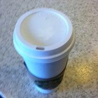 Photo taken at Starbucks by Julio M. on 8/17/2011