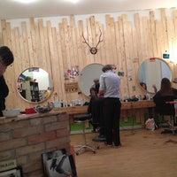Das Foto wurde bei Headshop Berlin von Martin am 11/9/2011 aufgenommen