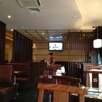 Photo taken at Ichiban Boshi by Pavel O. on 7/27/2012