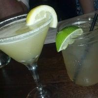 6/28/2012にMelodie T.がJsix Restaurantで撮った写真