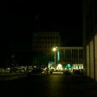 Foto scattata a Palombini da Davide M. il 11/21/2011