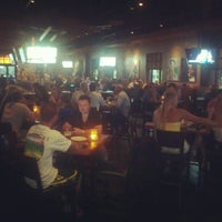 Photo taken at Yard House by C Wylie M. on 5/8/2012