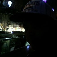 Photo taken at Southside Johnny's by Joshua H. on 1/7/2012