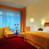 Photo prise au Hotel Fürstenhof par Christian K. le1/4/2011
